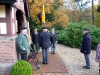 04-diepenheim-11-november-2012