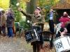 14-diepenheim-11-november-2012