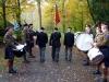 11-diepenheim-11-november-2012