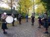 13-diepenheim-11-november-2012