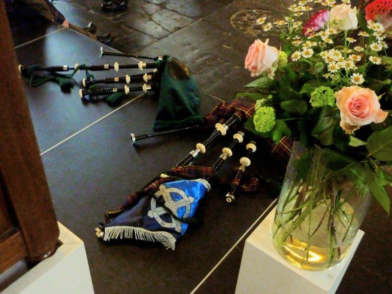 4-mei-Deventer-2012