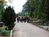 oosterbegraafplaats-enschede-019