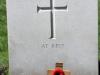 4-mei-2013-herdenking-holten-048