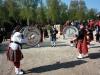 4-mei-2013-herdenking-holten-030