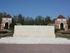4-mei-2013-herdenking-holten-033