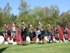 4-mei-2013-herdenking-holten-043