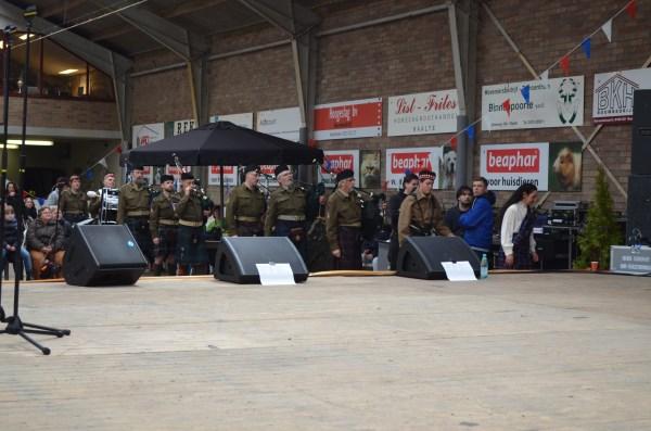 19-hist-festival-raalte