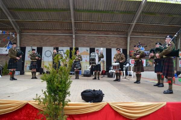 23-hist-festival-raalte