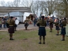 12-hist-festival-raalte