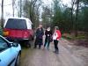 03-holten-24-dec-2012