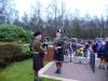 05-holten-24-dec-2012