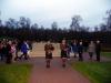 07-holten-24-dec-2012