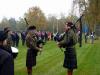 holten-1-nov-2009-nr-5