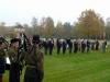 holten-1-nov-2009-nr-3