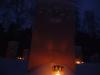 holten-kerstavond-2010-nr-7
