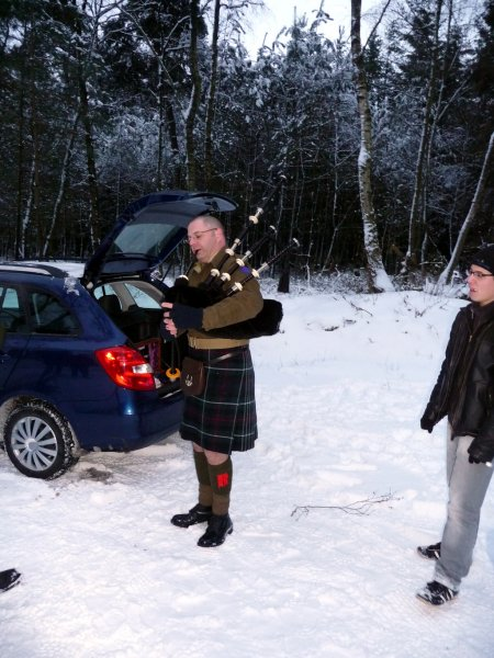 holten-kerstavond-2010-nr-2