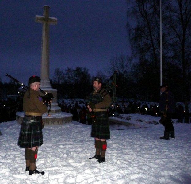 holten-kerstavond-2010-nr-5