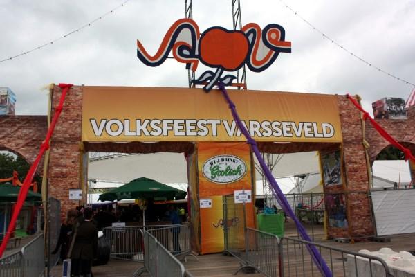 01-volksfeest-varsseveld-17-aug-2014