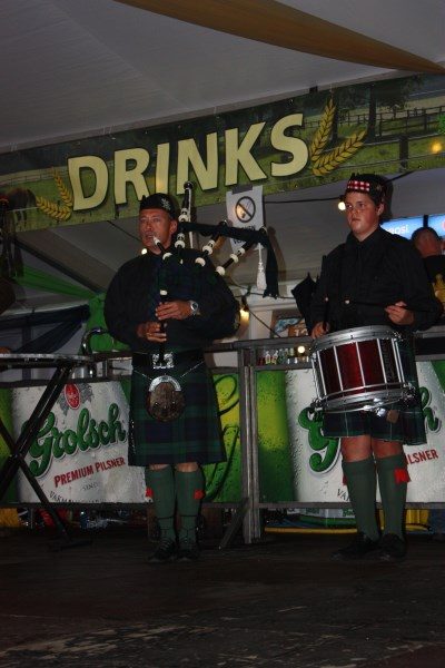 12-volksfeest-varsseveld-17-aug-2014