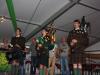 10-volksfeest-varsseveld-17-aug-2014