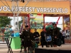 07-volksfeest-varsseveld-17-aug-2014