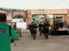 08-volksfeest-varsseveld-17-aug-2014