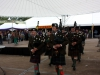 14-volksfeest-varsseveld-17-aug-2014