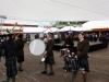 15-volksfeest-varsseveld-17-aug-2014