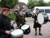 05-volksfeest-varsseveld-17-aug-2014