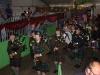 09-volksfeest-varsseveld-17-aug-2014
