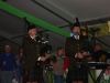 11-volksfeest-varsseveld-17-aug-2014