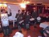 raalte-9-december-nr4-2012