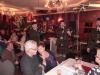 raalte-9-december-nr5-2012