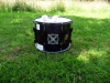 01-foto-stickker-drum-2014