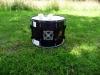 01-foto-stickker-drum-2014