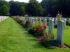 02-reichswald-5-aug-2012