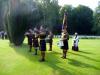 03-reichswald-5-aug-2012