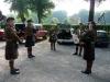 01-reichswald-5-aug-2012