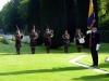 05-reichswald-5-aug-2012
