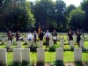 08-reichswald-5-aug-2012