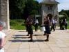 11-reichswald-5-aug-2012
