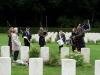 15-augustus-reichswald-nr-14