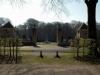 reichswald-18-april-nr-02