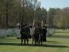 reichswald-18-april-nr-04