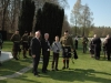 reichswald-18-april-nr-09