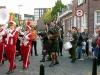 wandelvierdaagse-17-juni-2010-nr-6