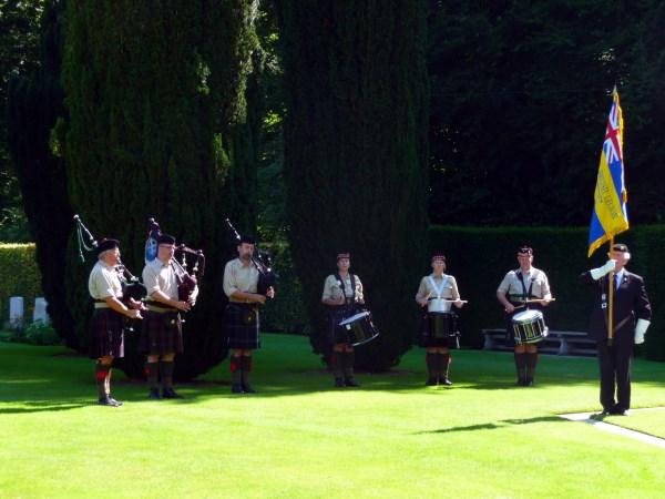 09-4-aug-reichswald-2013
