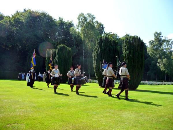 14-4-aug-reichswald-2013