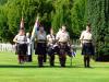 06-4-aug-reichswald-2013