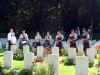 16-4-aug-reichswald-2013